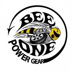 Bee One Power Gear Tarra