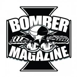 Bomber 2000 Tarra