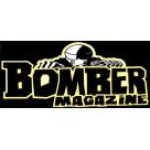 ISO Bomber Magazine tarra