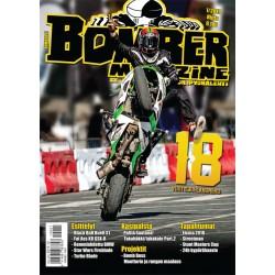Bomber Magazine 1/2019