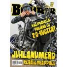 Bomber Magazine 1/2021