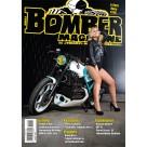 Bomber Magazine 2/2019