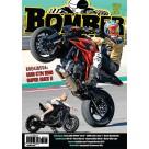 Bomber Magazine 2-2020