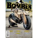 Bomber Magazine 3/2019