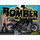 Bomber Magazine 3/2020