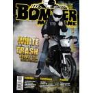 Bomber Magazine 4/2014