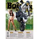 Bomber Magazine 5/2016