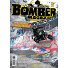 Bomber Magazine 5/2017