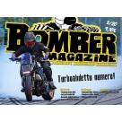 Bomber Magazine 5/2020