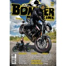 Bomber Magazine 6/2017