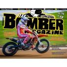 Bomber Magazine 6/2020