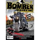 Bomber Magazine 7/2019