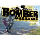 Bomber Magazine 4/2020