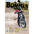 Bomber Magazine 4/2018
