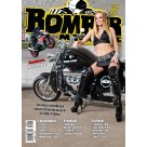 Bomber Magazine 1/2018