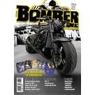 Bomber Magazine 2/2017