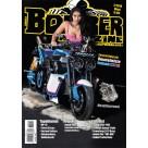Bomber Magazine 2/2018