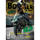 Bomber Magazine 3/2015