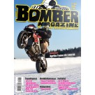 Bomber Magazine 3/2018