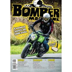 Bomber Magazine 6/2015