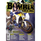 Bomber Magazine 6/2016