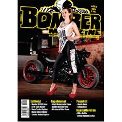 Bomber Magazine 4/2015