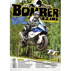 Bomber Magazine 5/2015