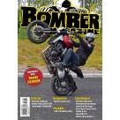 Bomber Magazine 5/2018