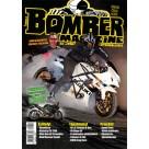 Bomber Magazine 7/2015
