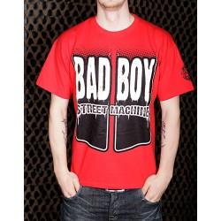 Bad Boy t-paita