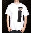 Orkkis t-paita