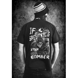 Dead Bomber