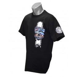 VIP & Flying Finns T-paita