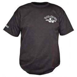 Orkkis Bomber T-paita